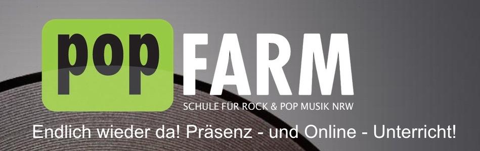<a href='https://www.popfarm.de/hallo-welt/'></a>
