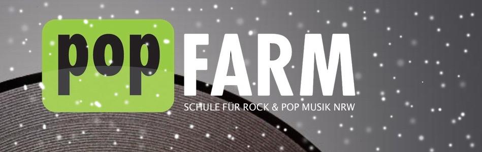 <a href='http://www.popfarm.de/hallo-welt/'></a>